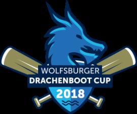 WDC Logo 270px
